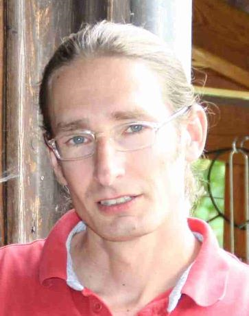 Marko Münster