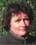 Katrin von Bülow «Guste»