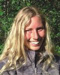 Sandra Bahler